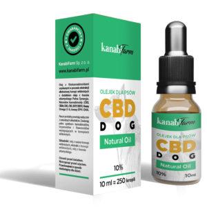 Full-Spectrum-CBD-DOG--Naural-Oil-10%